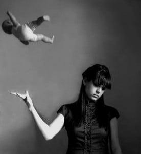 Argumentos de los abortistas y cómo contra atacarlos