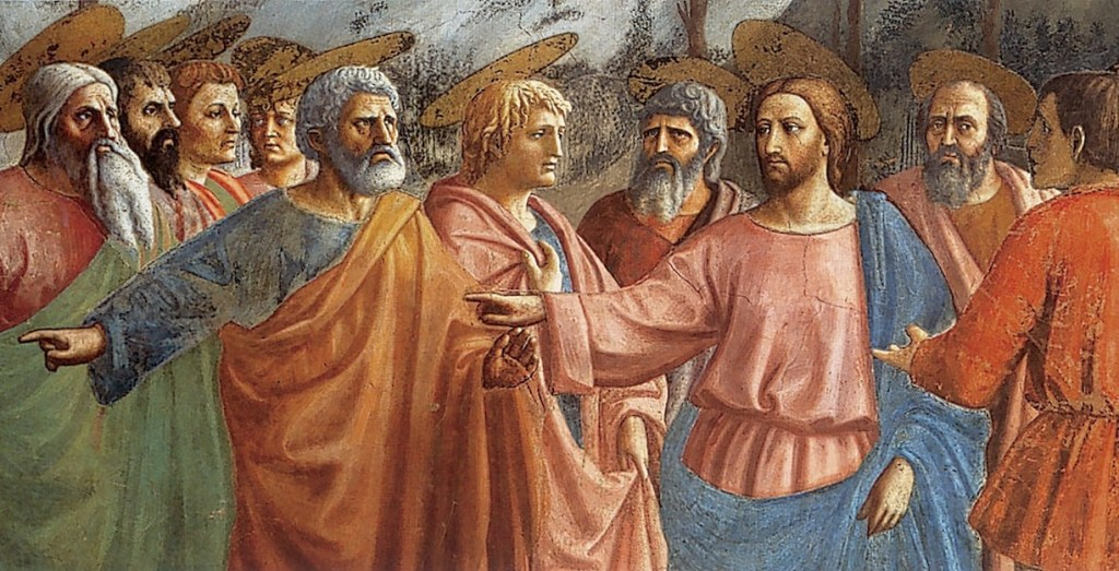 pedro-paga-tributo-Masaccio-detalle2