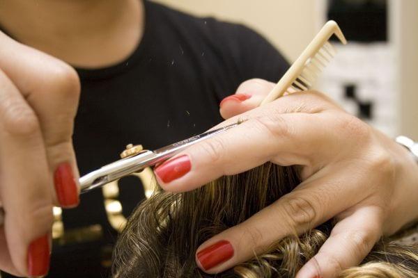 Curso GRATUITO para aprender a cortar el pelo