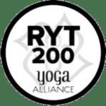 RYT 200