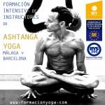 ricardo_ferrer_formacion_ashtanga_yoga_power_4