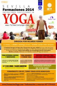 FOR_YogaDespertado
