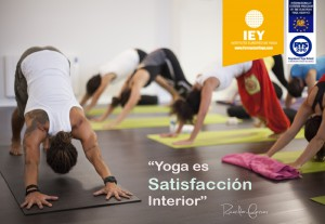 yoga-es-satisfaccion