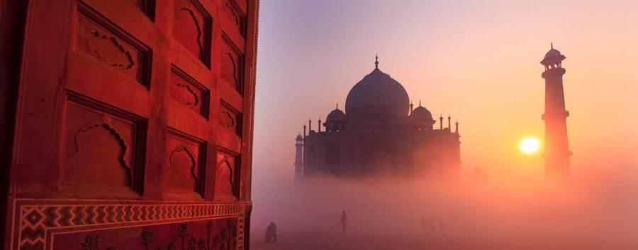 viaje india formacionyoga.com
