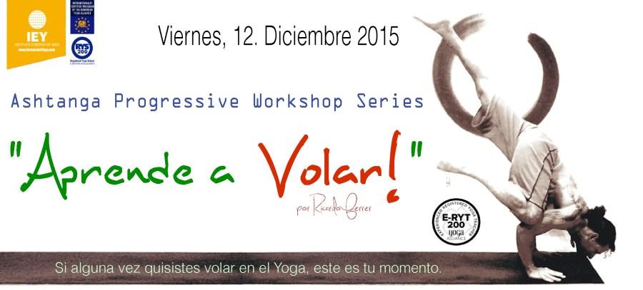 Ricardo_Ferrer_asthanga_yoga_-formacion_workshop_vinyasa