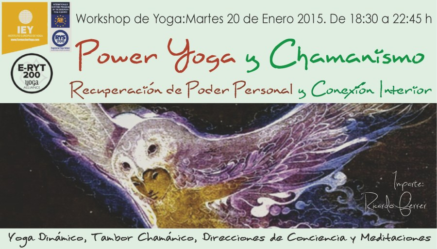 workshop_poweryoga_chamanismo_curso_-ricardo_ferrer