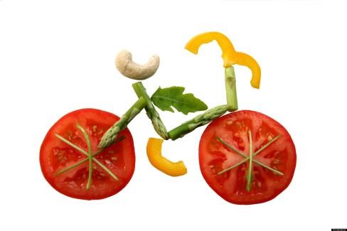 o-HEALTHY-FOOD-facebook