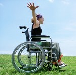 disability and excersise