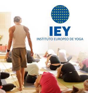 formacion de profesores de kundalini yoga crecimiento