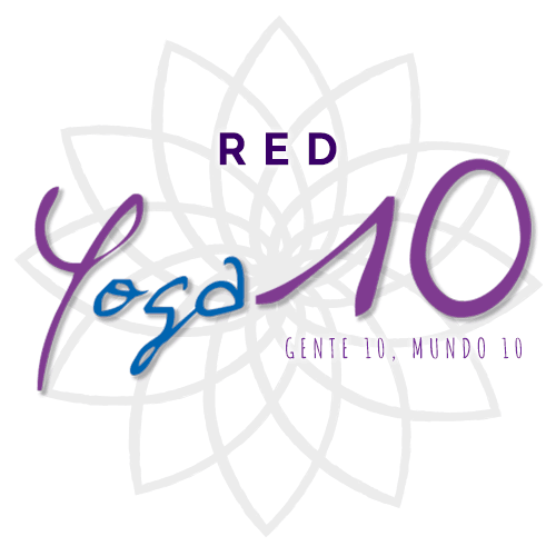 red yoga 10