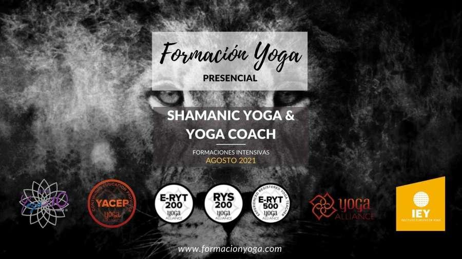 La imagen tiene un atributo ALT vacío; su nombre de archivo es Shamanic-yoga-y-yoga-coach-2021-1.jpeg