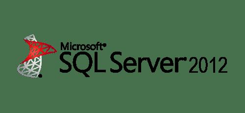 Cursos SQL Server 2017, 2016, 2014 y 2012 en Madrid y