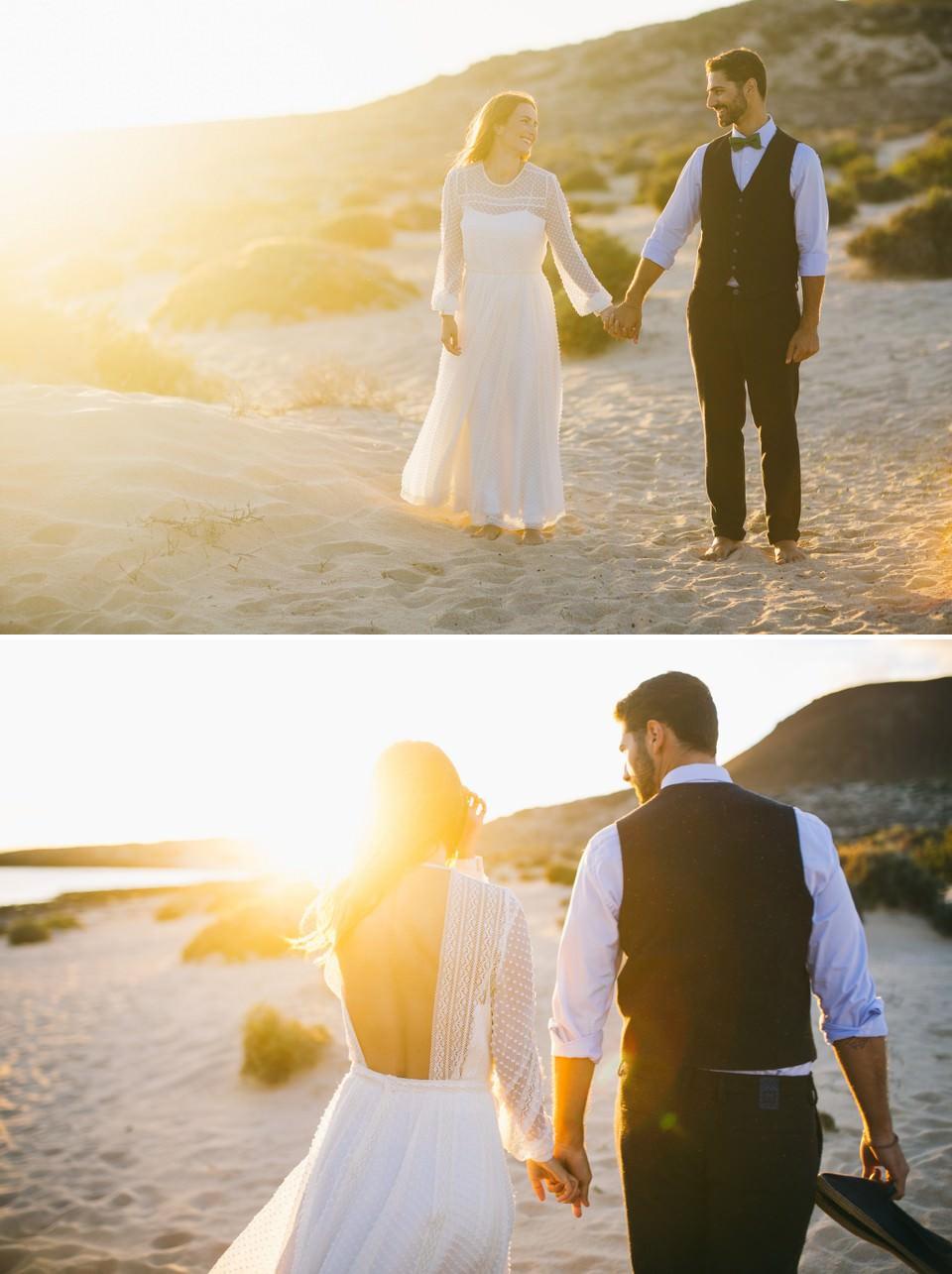 FORMA Photography   Fotograf Elopement und Intime Hochzeiten   Wedding photographer elopements and intimate weddings
