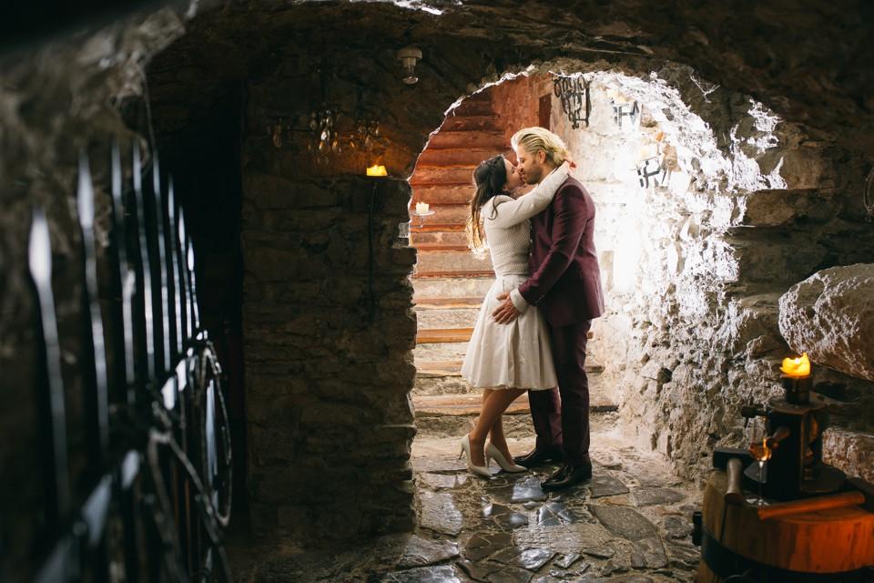 Top Hochzeitslocation Tirol | Heiraten im Klosterbräu | fotografiert von FORMA photography | Best wedding location Tyrol