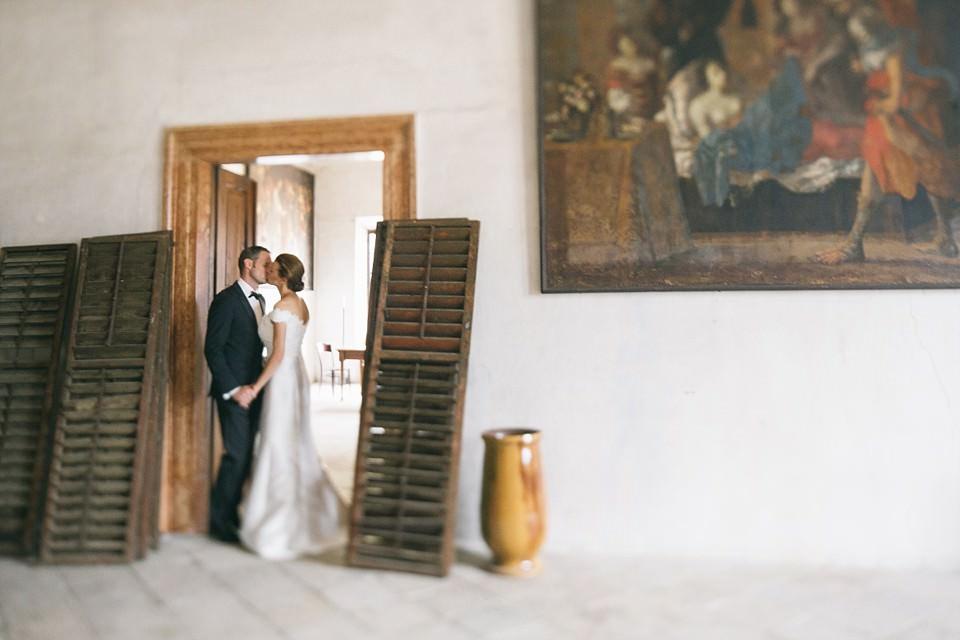 Hochzeit am Weingut Paradeis Alois Lageder | Hochzeitsfotograf Südtirol | fotografiert von FORMA photography | Wedding photographer South Tyrol