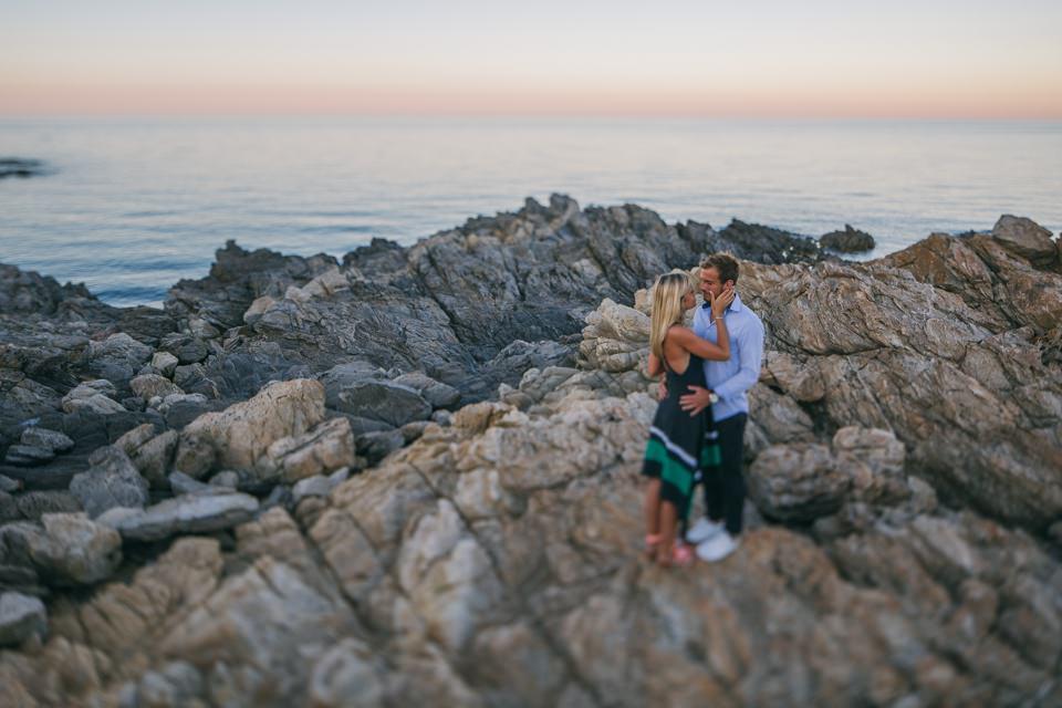 Hochzeitsfotograf Sardinien | FORMA photography | Wedding photographer Sardinia