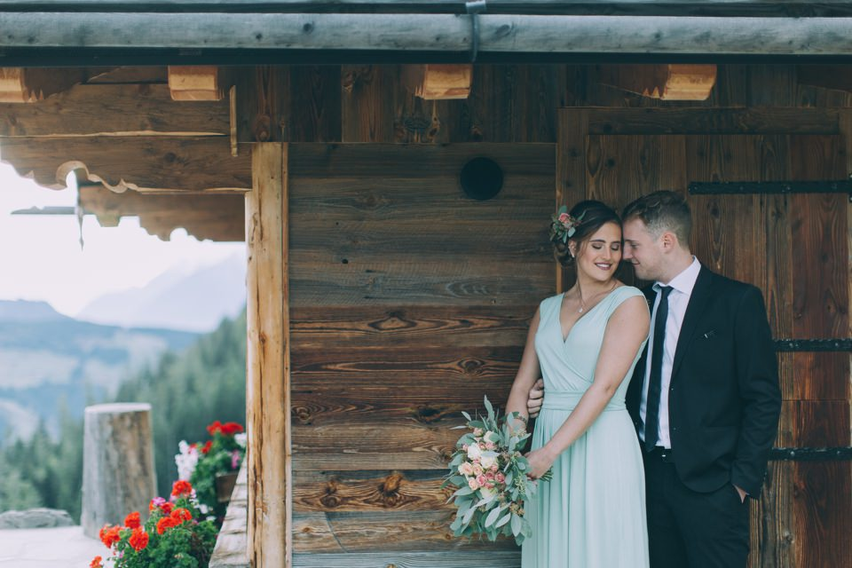 Mountain Spirit Workshop mit FORMA photography | Workshop Hochzeitsfotografie Tirol