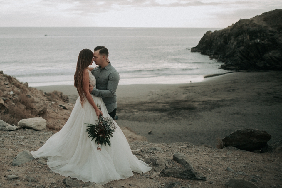 Hochzeitsfotograf Gran Canaria | FORMA photography | Wedding Photographer Gran Canaria