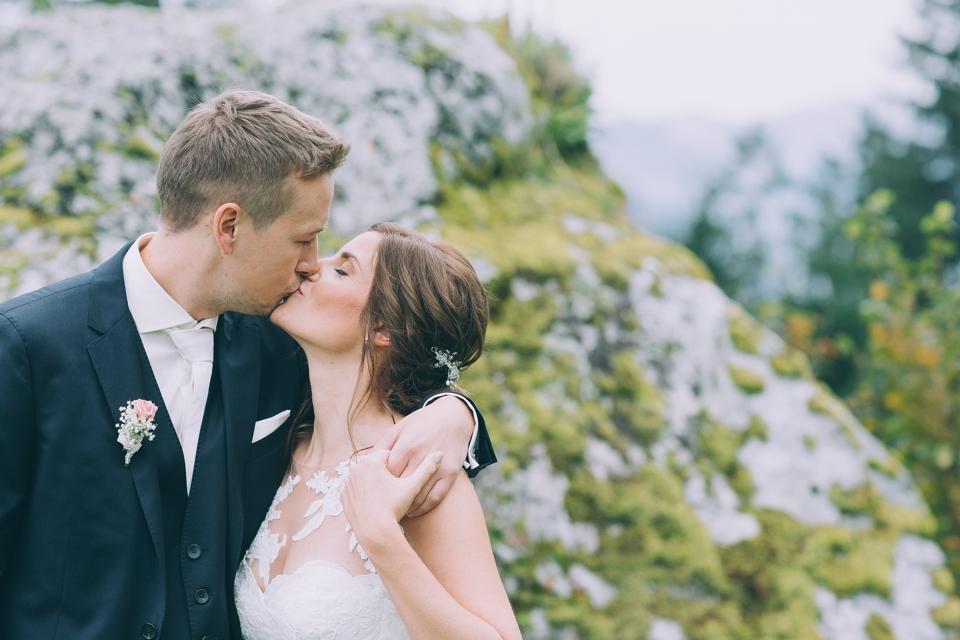 Hochzeitsfotograf Mayrhofen | FORMA photography | wedding photographer Mayrhofen