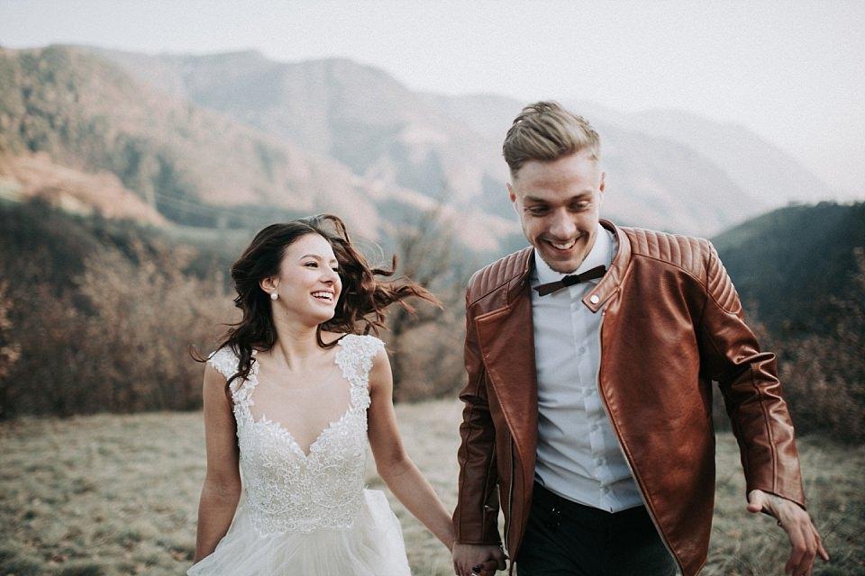 Hochzeitsfotograf Südtirol | FORMA photography