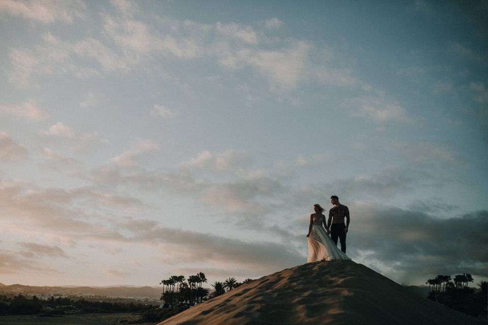 Top Hochzeitslocation in Gran Canaria   FORMA Photography