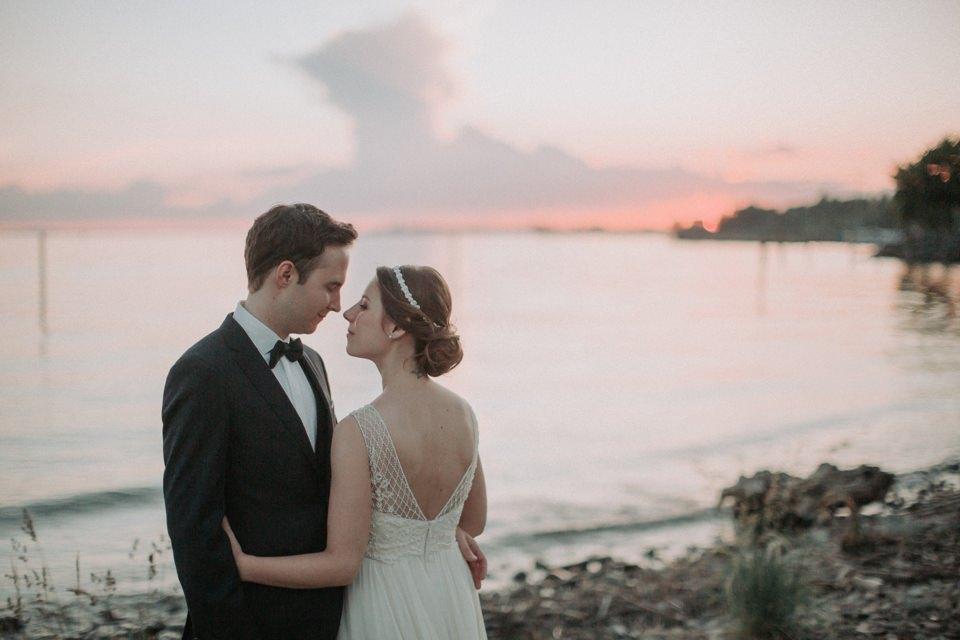 Hochzeitsfotograf Lochau | FORMA photography