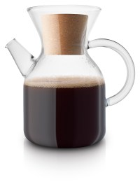 Formahouse | Dining / Tableware / Pour Over Coffee pot