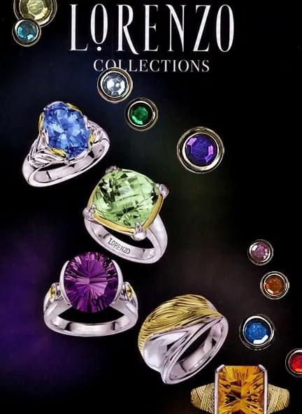 Sparking Crystal Jewel Brad Embellishments
