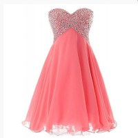 formalgownaustralia.com formal dresses