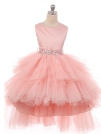 Kids Formal Dresses   All Dress