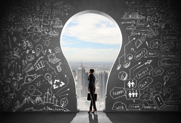 INNOVATION MANAGEMENT (12 ore) – prossimamente…