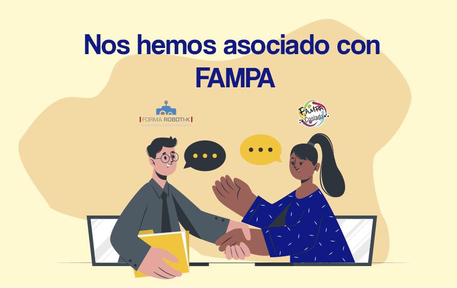 fampa asociacion