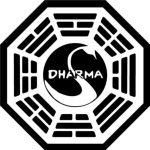 ¿Cómo Limpiar Karma y acumular Dharma?