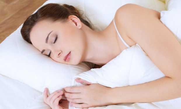 trastorno-del-sueño