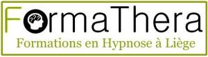 FormaThéra : Formations en Hypnose à Liège