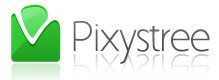 logo pixystree centre formation bruxelles