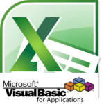 Découvrez nos formations Excel VBA Visual Basic for Applications