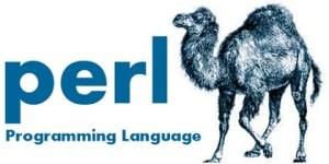 Cours en Perl Perfectionnement Programmation Informatique
