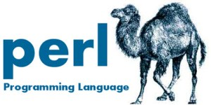 Formation en Perl Programmation