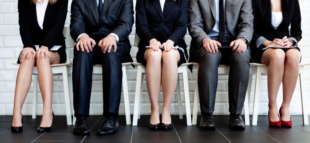 formation conseiller en image financée par pole emploi