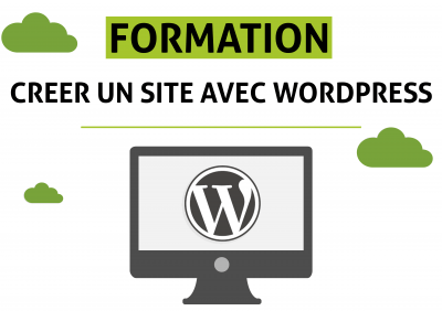 formationwordpress