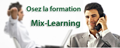 formation-distance-learning-2