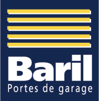 Baril portes de garage