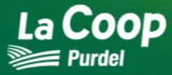 COOP Purdel