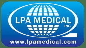 LPA Médical