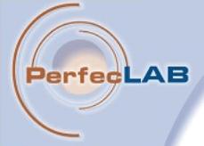 Perfect Lab