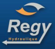 Regy Hydrolique