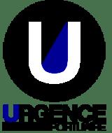 Urgence Portuaire