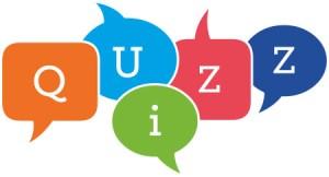 quizz-qcm-ssiap1-formation-examen