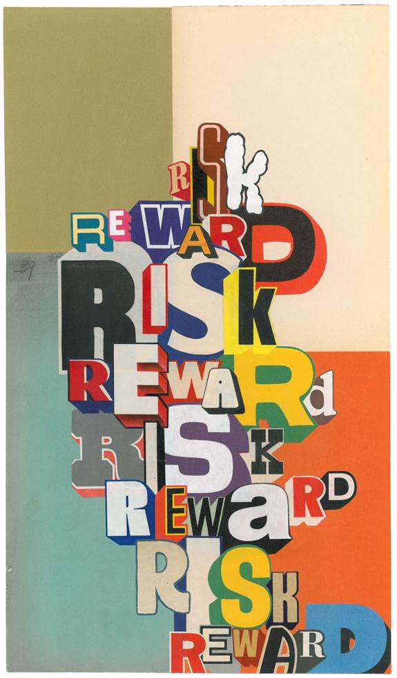 RiskReward1